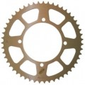 Sunstar Works Triplestar 420 Rear Sprocket for KX85 01-14