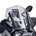 Puig Racing Windscreen for R1200GS Adventure 13-16