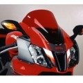 Puig Racing Windscreen for RSV1000R/Factory 04-08