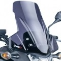 Puig Touring Windscreen for NC700X 12-15
