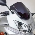 Puig Touring Windscreen for Bandit 650S 05-09