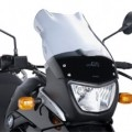 Puig Touring Windscreen for F650GS 04-07