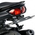 Puig Fender Eliminator Kit for FZ8 10-13