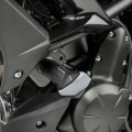 Puig R12 Frame Sliders for ZX6R 13-16