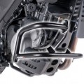 Puig Engine Guards for G650GS 11-14