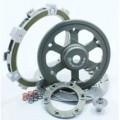 Rekluse EXP Auto Clutch for 250/300 MXC/SX 99-05