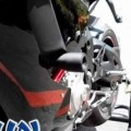 Shogun Std. No Cut Frame Sliders for YZF-R1 15-16