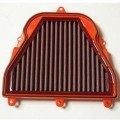 BMC Air Filter for Daytona 675 06-13