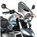 Givi A146A900 Windscreen for R1150R 01-06