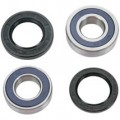 Moose Racing Wheel Bearings and Seal Kit for WR450F 03-12
