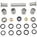 Moose Racing Linkage Bearing Kit for YZ125/250 93-00