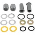 Moose Racing Swingarm Bearing Kit for DR-Z400SM 05-09