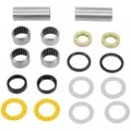 Moose Racing Swingarm Bearing Kit for WR/YZ250F 01