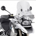 Givi AF330 Windscreen for R1200GS 04-09