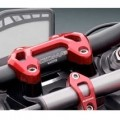Rizoma Handlebar Clamp for Streetfighter/Streetfighter S 09-13