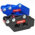 "BRP ""Pro-Line"" Chain Guide Block for YZ125 08-14"