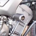 R&G Classic Style Frame Sliders for FZ1 06-15