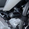 R&G Aero Style Frame Sliders for NC700 S/X 11-15