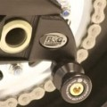 R&G Racing Cotton Reels Offset for GSX-R1000 07-08