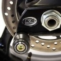 R&G Racing Cotton Reels Offset for GSX-R1000 07-14