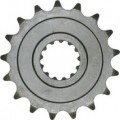 Supersprox Steel 530 Front Sprocket for 900 Thunderbird 95-03