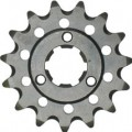 Supersprox Steel 525 Front Sprocket for DR650SE 96-09