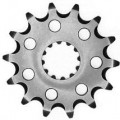 Supersprox Steel 420 Front Sprocket for 65 SX 04-08