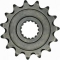 Supersprox Steel 520 Front Sprocket for 690 SMC 08-10