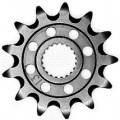 Supersprox Steel 520 Front Sprocket for KX250F 11-13