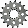 Supersprox Steel 530 Front Sprocket for Hayabusa 08-12