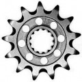 Supersprox Steel 520 Front Sprocket for RM250 07-12