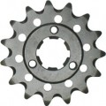 Supersprox Steel 520 Front Sprocket for DR650SE 96-09