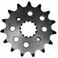 Supersprox Steel 530 Front Sprocket for YZF-600R 96-07