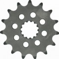 Supersprox Steel 525 Front Sprocket for SV650S 99-08