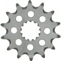 Supersprox Steel 520 Front Sprocket for YZ426F 00-02