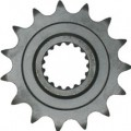 Supersprox Steel 525 Front Sprocket for Tuono 1000 V4 R 11-12