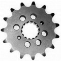 Supersprox Steel 525 Front Sprocket for 996 Sport Touring ST4S 02-05
