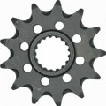 Supersprox Steel 520 Front Sprocket for TE 511 11-12