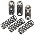 Moose Racing Clutch Spring Set for CRF150F 06-09 (Closeout)