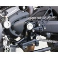 Sato Racing Rear Sets for Monster 796 10-12