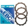 EBC CK Standard Series Clutch Kit for Thruxton 900 04-09