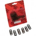 EBC CSK Clutch Spring Set for Tiger 1050 07-09