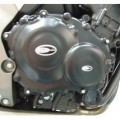 R&G Racing Engine Crank Case Cover (Right/Crank) for CB1000R 08-13