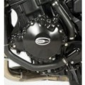 R&G Engine Case Cover for Tiger 1050 07-11