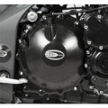 R&G Racing Engine Case Cover (Right/Clutch) for Tiger 1050 07-14