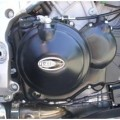 R&G Racing Engine Case Cover (Right) for Tuono V4 11-14