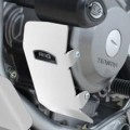 R&G Racing LHS Engine Case Guard for CRF250L 13