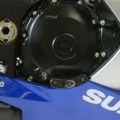 R&G Racing Engine Case Slider (Right) for GSX-R1000 07-08