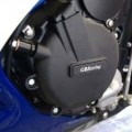 GB Racing Stator Cover for GSX-R600/750 06-14