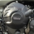 GB Racing Clutch Cover for FZ-09 14